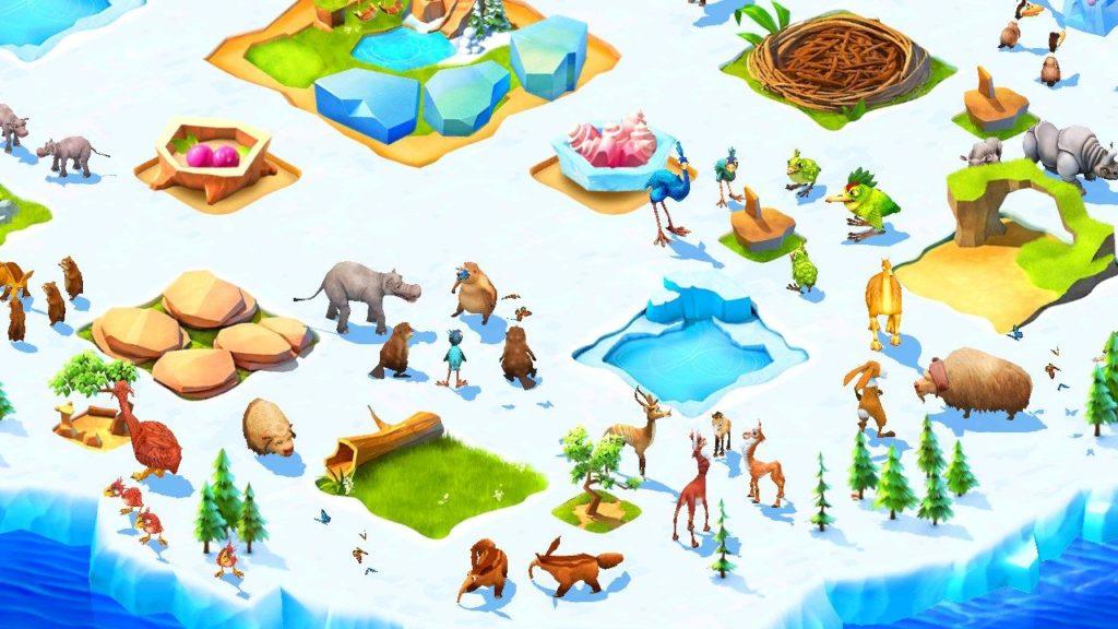 game petualangan terbaik