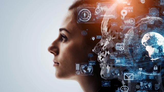 apa itu machine learning