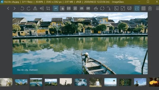 Aplikasi Pembuka Foto Terbaik di Windows 10