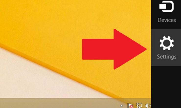 Cara Menghidupkan dan Mematikan Mikrofon di Windows