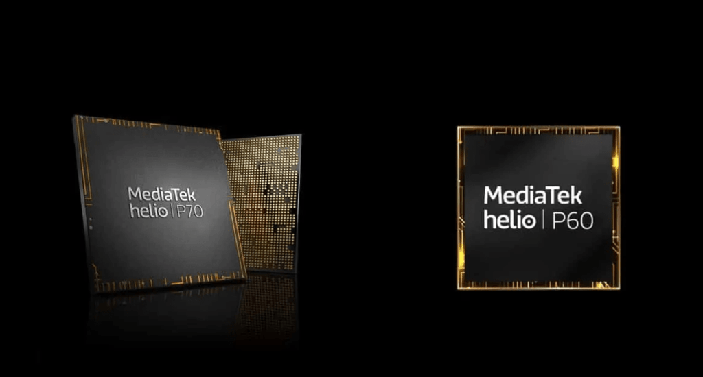 jenis chipset mediatek