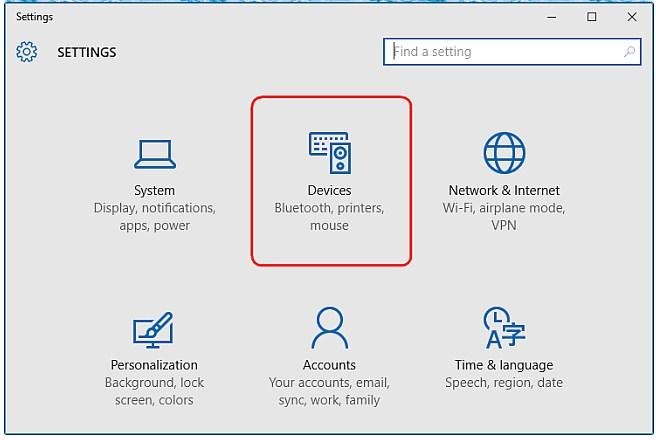 cara mematikan autoplay dan autorun di Windows 10 dengan sangat mudah.