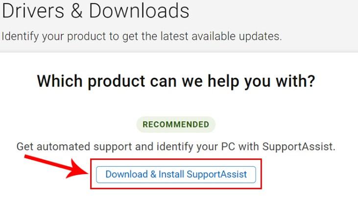 Cara Update BIOS Komputer Laptop Windows