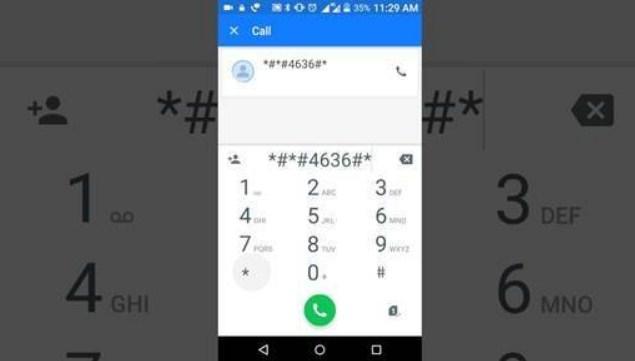 Cara Mengatasi Sinyal Hilang di HP Android