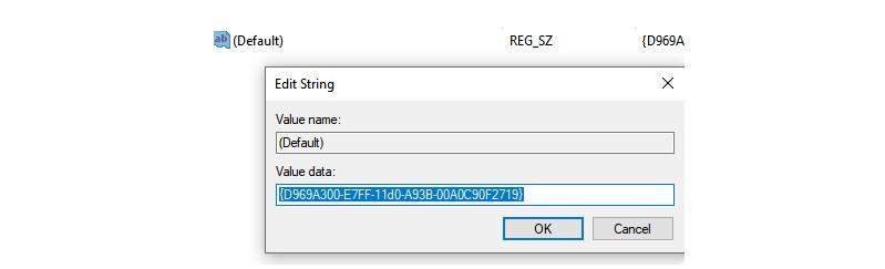 Cara Mengatasi Tidak Bisa Buat Folder di Windows